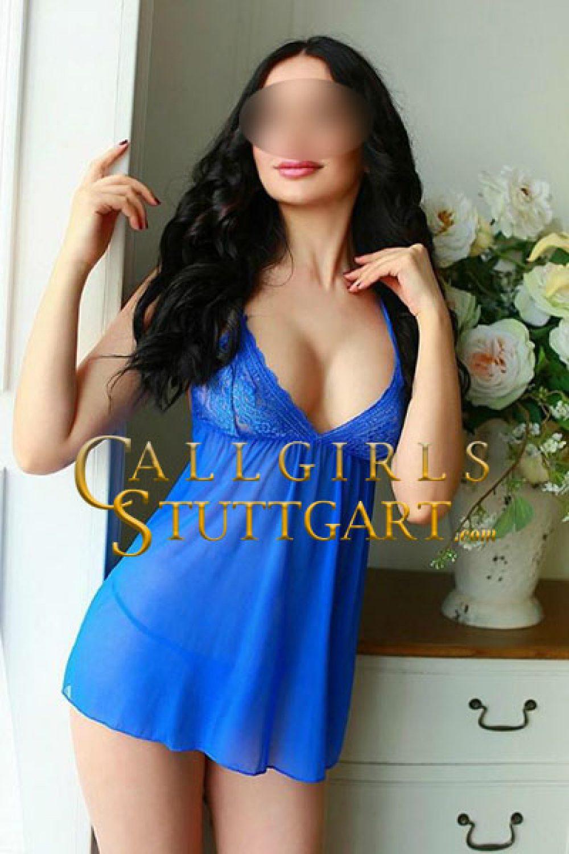 Stuttgart Callgirl